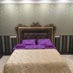 Мини-Отель Ладомир на Яузе Улучшенный номер с различными типами кроватей фото 15