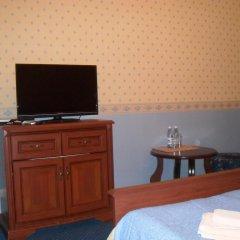 Гостиница Akvamarin Guest House Стандартный номер разные типы кроватей