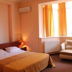 Отель Ваке комната для гостей фото 3