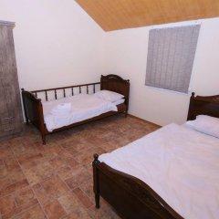 Отель Luxury Rest Group Sevan комната для гостей фото 2