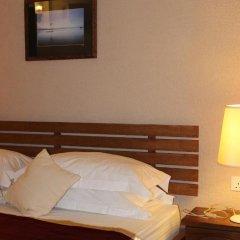 Отель Cerulean View Residence 3* Номер Делюкс фото 6
