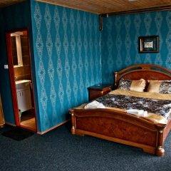 Отель Hostel Otard Сербия, Белград - отзывы, цены и фото номеров - забронировать отель Hostel Otard онлайн комната для гостей фото 2