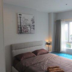 Отель Centric Sea Pattaya комната для гостей фото 3