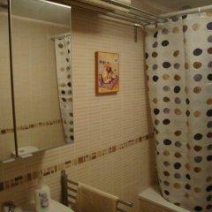Отель Apartamentos Calle José ванная фото 2