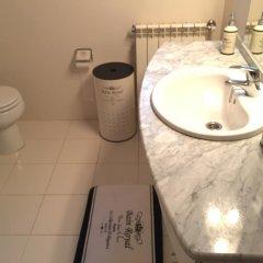 Отель Casa Traca ванная