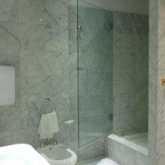 Отель Villa Nacalua 5* Полулюкс фото 2