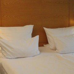 Best Western Hotel Kantstrasse Berlin 4* Номер Комфорт с различными типами кроватей фото 6