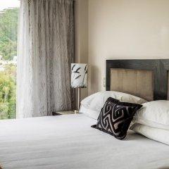 Bolton Hotel 4* Студия с различными типами кроватей фото 3