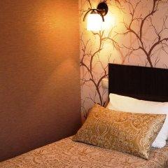 Гостиница Мини-отель Аркада в Новосибирске 4 отзыва об отеле, цены и фото номеров - забронировать гостиницу Мини-отель Аркада онлайн Новосибирск комната для гостей фото 4
