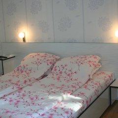 Отель Bolyarski Stan Guest House Болгария, Шумен - отзывы, цены и фото номеров - забронировать отель Bolyarski Stan Guest House онлайн спа