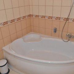 Hotel Serpanok ванная фото 2