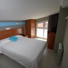 Hotel Rural Tierras del Cid 3* Апартаменты с различными типами кроватей фото 4