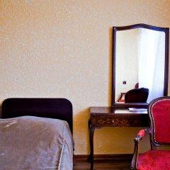 Апартаменты Lessor Улучшенные апартаменты разные типы кроватей фото 7