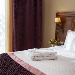 Гостиница Биляр Палас 4* Люкс с различными типами кроватей фото 8