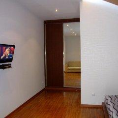 Отель Centrale Guesthouse Армения, Джермук - отзывы, цены и фото номеров - забронировать отель Centrale Guesthouse онлайн удобства в номере