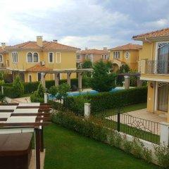Отель Maria and Plamena Houses Болгария, Дюны - отзывы, цены и фото номеров - забронировать отель Maria and Plamena Houses онлайн фото 2