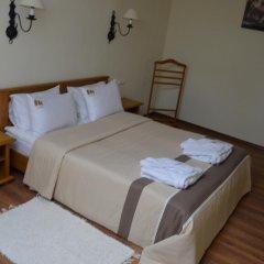 Гостиница Bogolvar Eco Resort & Spa 3* Люкс Премиум с различными типами кроватей фото 5