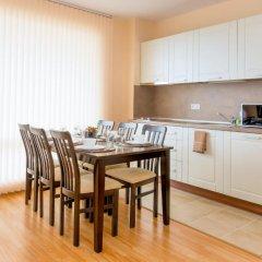 Апартаменты Oxygen Apartments Свети Влас в номере фото 2