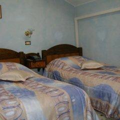 Отель Villa Andor 3* Стандартный номер с различными типами кроватей фото 7