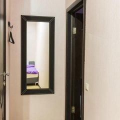Апартаменты Лайла Стандартный номер с разными типами кроватей фото 3