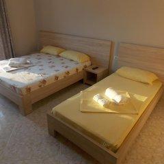 Hotel Edola 3* Стандартный номер с различными типами кроватей фото 20