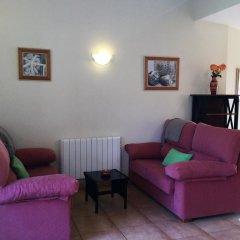 Отель Duplex Playa de Rons комната для гостей фото 5
