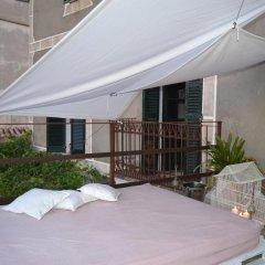 Отель Sa Posada Испания, Эстелленс - отзывы, цены и фото номеров - забронировать отель Sa Posada онлайн балкон