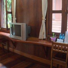 Отель Villa Sayada удобства в номере
