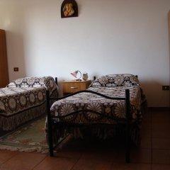 Отель La Piccola Quercia Стандартный номер фото 2