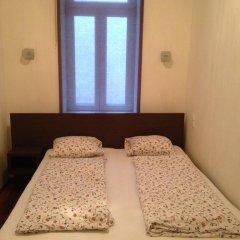 Апартаменты Debo Apartments комната для гостей фото 5