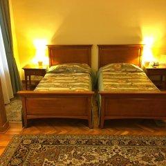 Гостиница Арбат 3* Стандартный номер с разными типами кроватей фото 2