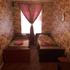 Dvorik Mini-Hotel Номер категории Эконом с 2 отдельными кроватями фото 22
