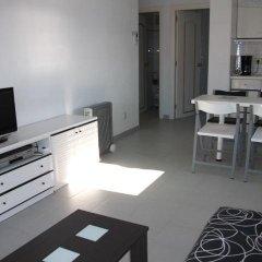 Отель Rocmar 3140 Испания, Курорт Росес - отзывы, цены и фото номеров - забронировать отель Rocmar 3140 онлайн комната для гостей фото 2