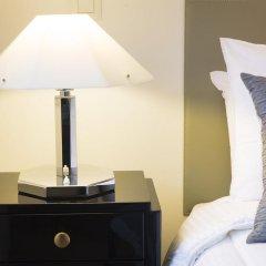 Отель Montmartre Residence Париж удобства в номере
