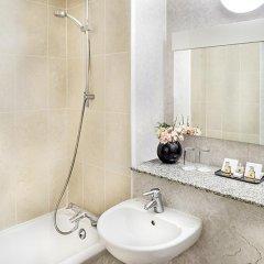 Copthorne Tara Hotel London Kensington 4* Стандартный номер с двуспальной кроватью фото 2