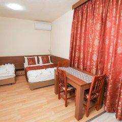 Отель Guest Rooms Vais 3* Студия фото 6
