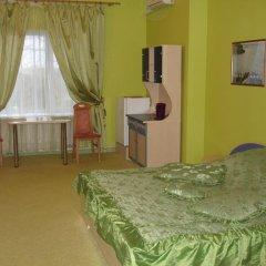 Гостиница Сахалин Полулюкс разные типы кроватей