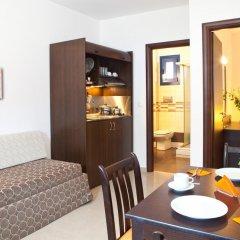Porto Koufo Hotel в номере