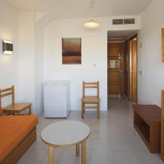 Hotel JS Corso Suites 4* Стандартный номер с различными типами кроватей фото 6