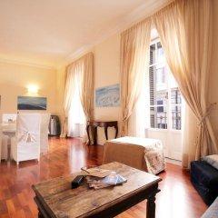 Отель Piazza Cavour Residential Apt комната для гостей фото 2