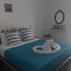 Отель Azalea Studios & Apartments Греция, Остров Санторини - отзывы, цены и фото номеров - забронировать отель Azalea Studios & Apartments онлайн в номере