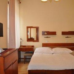 Hotel Dar 3* Люкс с различными типами кроватей фото 7