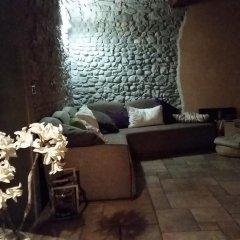 Отель B&B Casa Sofia Палаццоло-делло-Стелла помещение для мероприятий