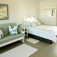Отель South Point 3* Апартаменты с различными типами кроватей фото 48