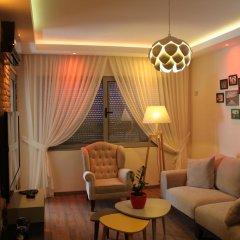 Отель Tirana Smart Home Албания, Тирана - отзывы, цены и фото номеров - забронировать отель Tirana Smart Home онлайн спа фото 2