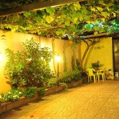 Гостевой дом Кот в Сапогах фото 2