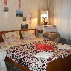 Отель Kamigs Apartment Болгария, София - отзывы, цены и фото номеров - забронировать отель Kamigs Apartment онлайн комната для гостей фото 2