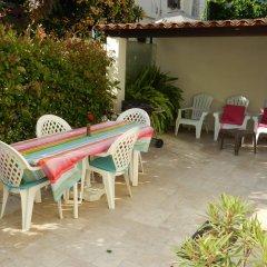 Апартаменты Studio In Villa Josephine фото 8