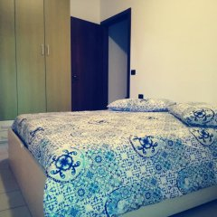 Отель Albergo Diffuso Mandi Италия, Базилиано - отзывы, цены и фото номеров - забронировать отель Albergo Diffuso Mandi онлайн комната для гостей фото 3