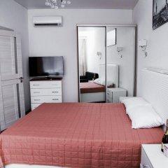 Апартаменты Apartments Georg-Grad комната для гостей фото 3